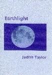 earthlightsmall